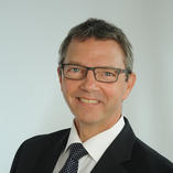 Stefan Haagen