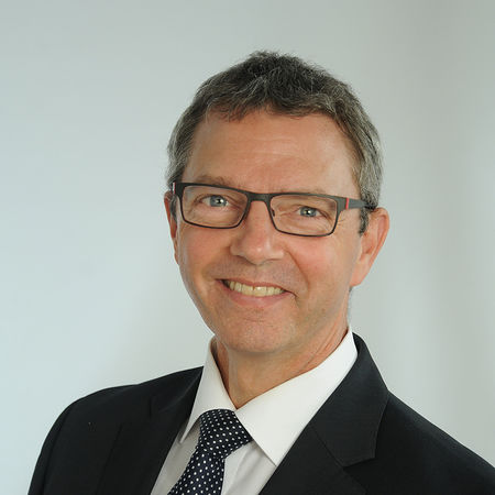 Profilbild von  Stefan Haagen
