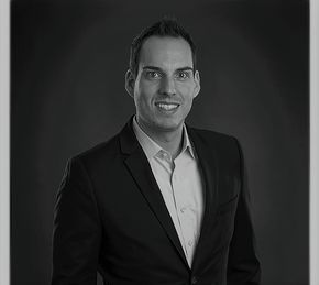 Profilbild von  Andreas Dechert
