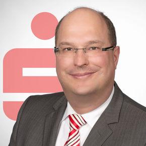 Profilbild von  Markus Scheidel