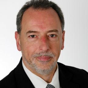 Alexander Poloczek Finanzierungsvermittler Eitorf