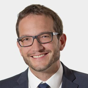 Profilbild von  Holger Hänelt