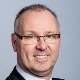 Andreas Wiest
