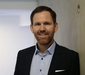 Lars Gottschalk Finanzberater Münster