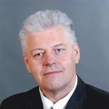 Profilbild von Jürgen Silberbach