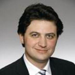 Christoph Papendorf Finanzberater Dortmund