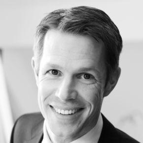 Profilbild von  Markus Marquardt