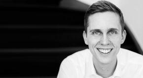 Florian Klein Finanzberater Mainz