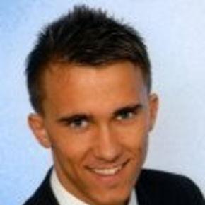 Profilbild von  Hans Huber