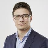 Sven Kiefer