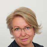 Profilbild von  Heike Obermann