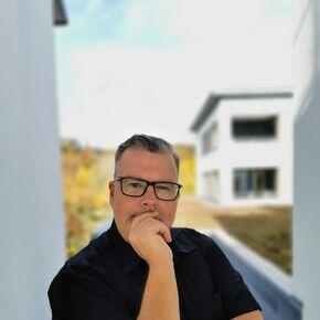 Werner Blattmann Finanzberater Stegen