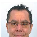 Dieter Graßmann