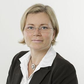 Profilbild von  Michaela Schellenberg