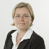 Michaela Schellenberg