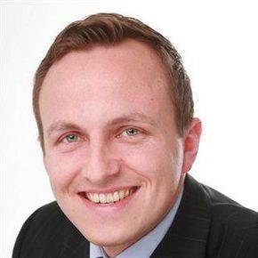 Profilbild von  Jochen Otterbeck