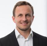 Jochen Otterbeck