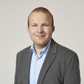 Profilbild von  Philipp Löhner