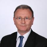 Ulrich Huber
