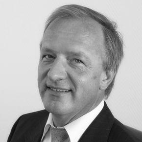 Profilbild von  Günther Wiedemann