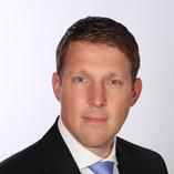 Profilbild von  Marko Rakowski