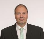 Timo Stürken