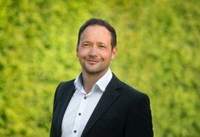 Ricardo Althaus Finanzberater Bergisch Gladbach