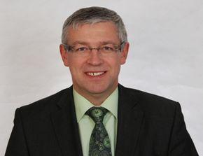 Ralf Schima Finanzberater Böblingen