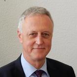 Profilbild von Frank Wedemeyer