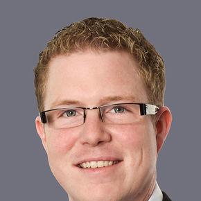 Profilbild von  Thomas Bordewin
