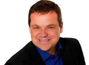 Profilbild von  Frank K. Sautter