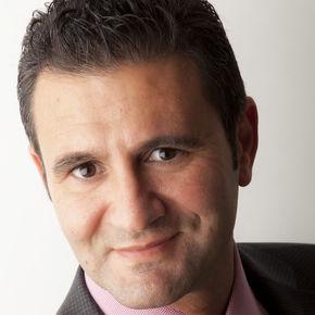 Profilbild von  Galip Türkoglu