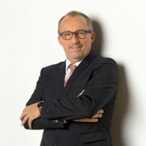 Profilbild von  Klaus Hatzig
