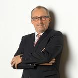 Klaus Hatzig