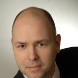 Udo Westphal
