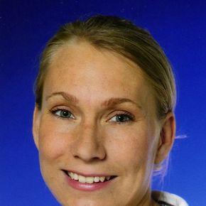 Profilbild von  Nadine Winzer