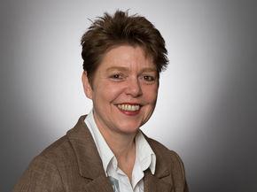 Profilbild von  Antje Moissl