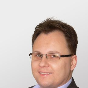 Profilbild von  Markus Latta