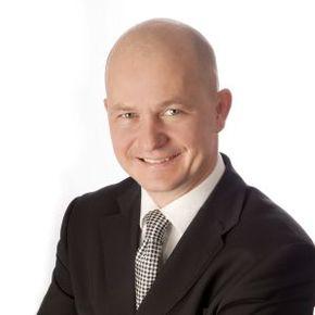 Profilbild von  Dirk  Leister