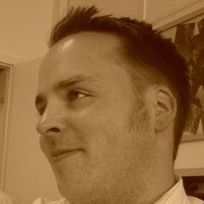 Profilbild von  Mathias Borchardt