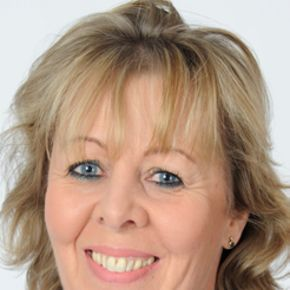 Profilbild von  Stefanie Schneider