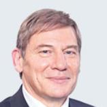 Hans-Joachim Gröpler