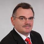 Thomas Koppisch