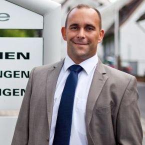 Profilbild von  Markus Kunkel