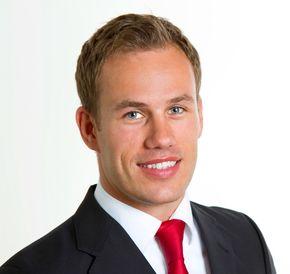 Profilbild von  Jens Ober-Blöbaum