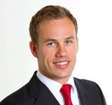 Jens Ober-Blöbaum