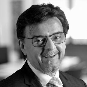 Pascal Houdard Versicherungsmakler Saarbrücken