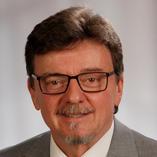 Pascal Houdard
