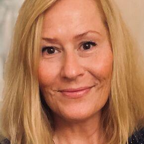 Anja Siefert Finanzberater Weimar