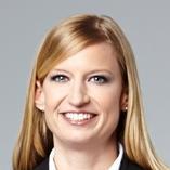 Carolin Braun